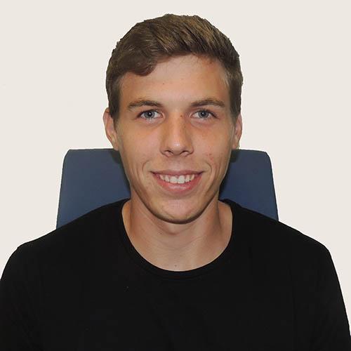 Tomislav Podvinsk-500x500i