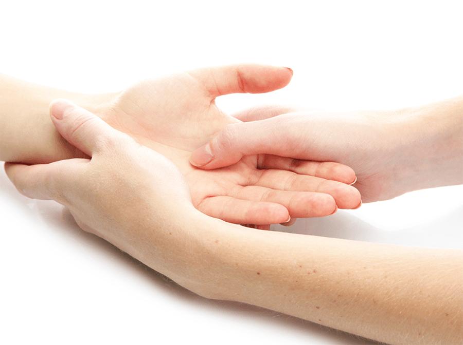 Modaliteti mogu uključivati ultrazvuk, električnu stimulaciju i masažu