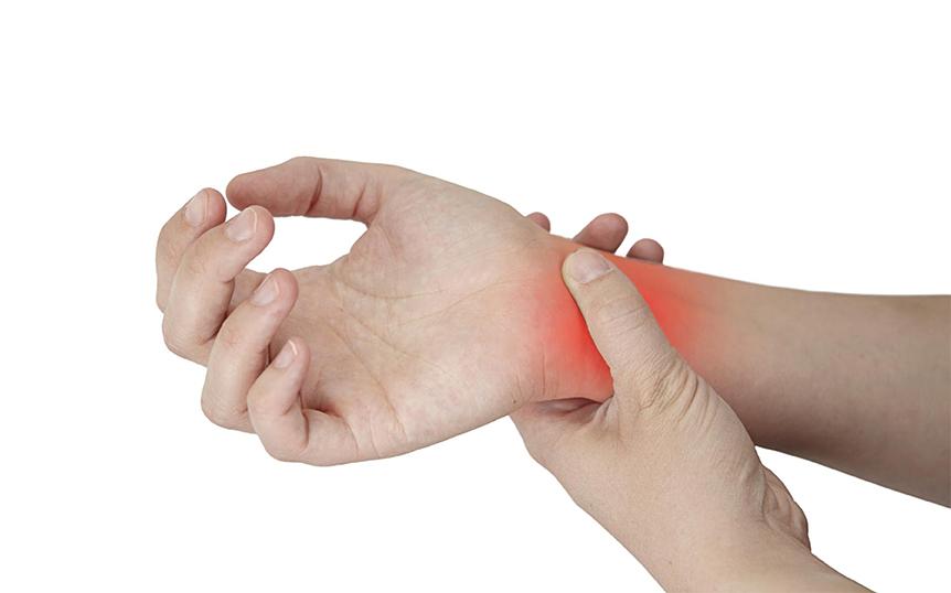 RICE tretman je način liječenja